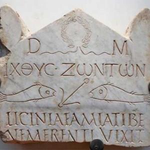 ancient-christian-pisces
