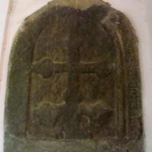 ancient-india-cross