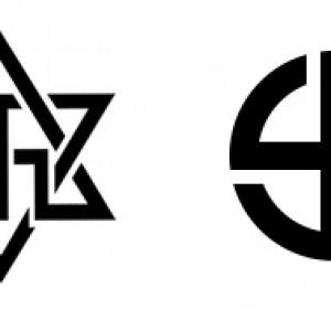 jew-and-sun-swastika