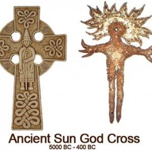 sun-god-cross