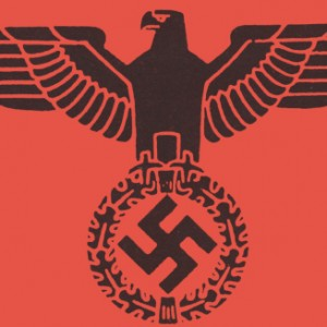 swastika-nazi