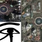 Iluminati indonesia