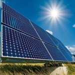 energi-alternatif-panas-bumi
