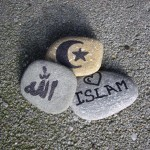 islam_life-1680x1050