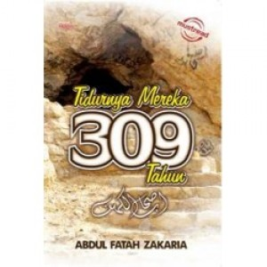 309-tahun-ashabul-kahfi