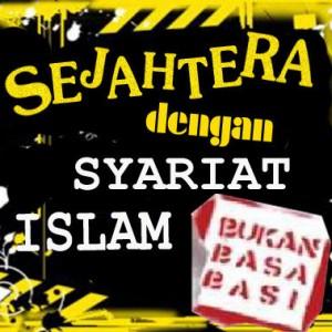 Islam solusi Hidup