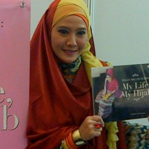 Jumlah Buta Huruf Al-Qur'an di Indonesia