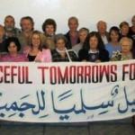 Keluarga Korban 11 September