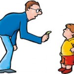 Psikologis pendidikan anak