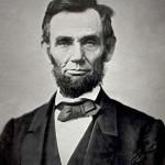 gambar abrahamlincoln-presiden-amerika