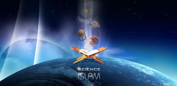 mukjizat Islam dan Al Qur'an