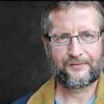 Daniel Streich Politikus Muslim Swiss