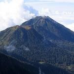 Gunung Wlirang