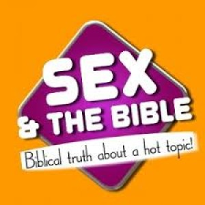 "Bible Aneh 1 : Ayat ""Ayah Bersetubuh Dengan Anaknya Hingga Hamil ..."