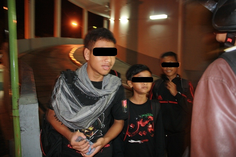 Aliran Sesat Syiah di Indonesia