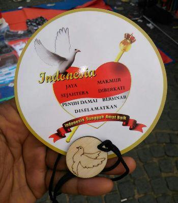 kristenisasi di indonesia