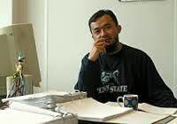 Ilmuan Matematika berjenggot indonesia 2