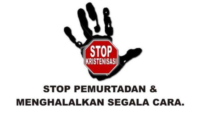 stop-pemurtadan
