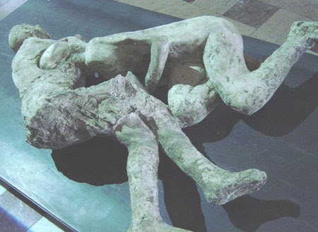 suku pompeii