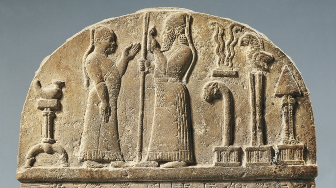 history-lists-5-ancient-new-years-celebrations-babylonian-akitu-143051397-E