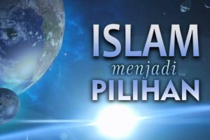 MUKJIZAT AL-QUR'AN MEMBUAT DANIEL MASUK ISLAM