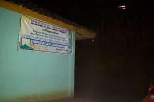 Dakumentasi Perjalanan Dakwah Bina Muallaf Bukit Menoreh Kulonprogo