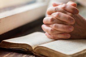AYAT BIBLE YANG TAK BERLOGIKA