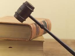 Hukum Pidana Mencuri dan Merampok Menurut Al-Qur'an