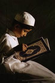 Hafalan Al-Qur'an Dapat Mencegah Berbagai Penyakit
