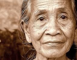 Apakah Ada Obat Penuaan?