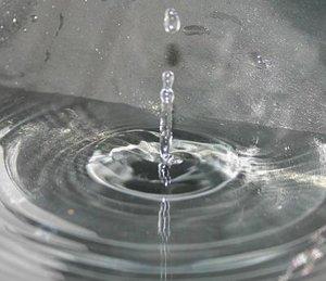 Al-Qur'an Berbicara Tentang Keajaiban Air