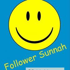 Mukjizat Sunnah Fitrah