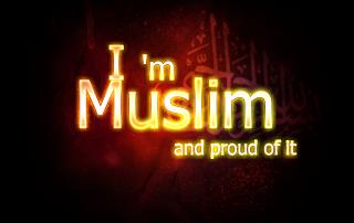 Muallaf-Muallaf Yang Memiliki Pengaruh Besar Dalam Sejarah Islam