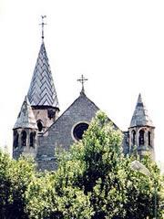 2 % Dari Pastor Anglikan Tak Percaya Adanya Tuhan, Degradasi Keimanan Dalam Gereja
