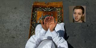 Muallaf Kanada: Berbondong-Bondong Masuk Islam Karena Islam Itu Agama Logis