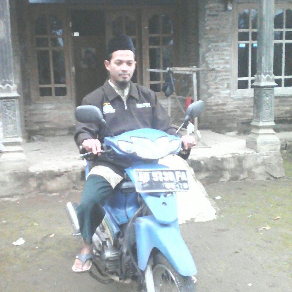 motor-lama-dai-antisipasi-pemurtadan-2