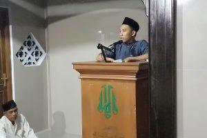 Perjuangan Lutfi Berdakwah di Daerah Basis PKI