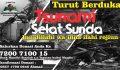 Ayo…!!! Bantu Ringankan Beban Korban Bencana Tsunami Selat Sunda